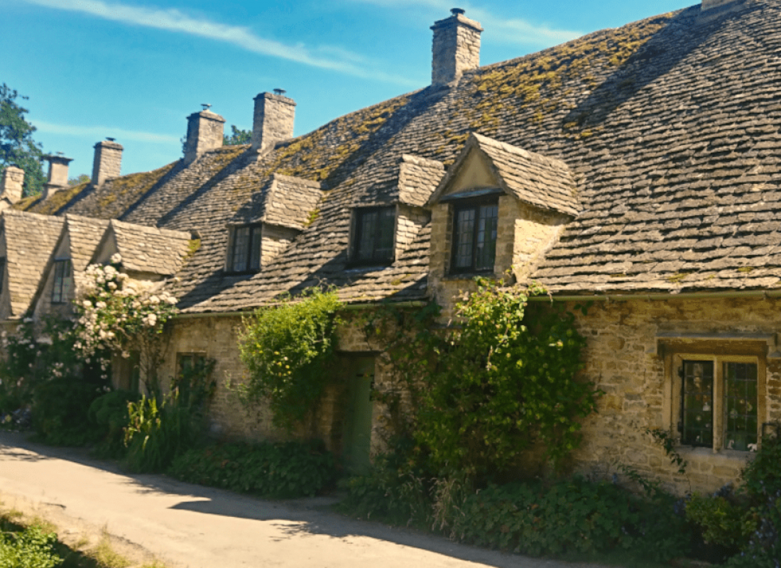 cotswolds tour